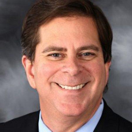 Howard W. Follis, MD  Physician, Entrepreneur