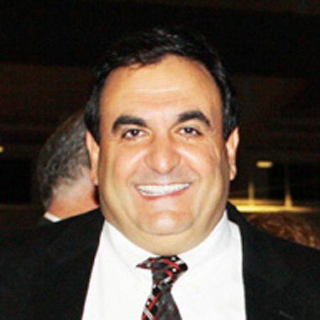 John Ghirardelli Chairman, The Paul Mueller Company