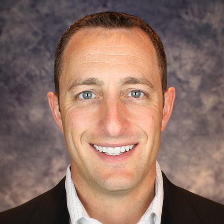 Scott Russell Director of Sales, ProfitStars Enterprise Conversion Solutions  at Jack Henry & Associates, Inc