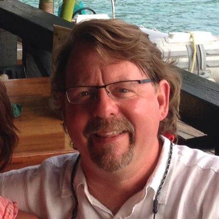 David Turner, President  CIS Data Services, LLC